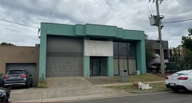 Factory, Warehouse & Industrial commercial property for lease at 2/31 Cleeland  Rd Oakleigh South VIC 3167