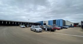 Offices commercial property for lease at 62 Calarco Drive Derrimut VIC 3026