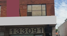 Retail commercial property for lease at 1/694 The Horsley Drive Smithfield NSW 2164