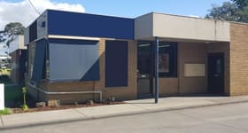 Factory, Warehouse & Industrial commercial property for lease at Suite 2/42 Kay Street Traralgon VIC 3844