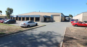 Factory, Warehouse & Industrial commercial property for lease at 5 Indama Street Regency Park SA 5010