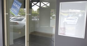 Medical / Consulting commercial property for lease at 3/57 Emerald Dr Regents Park QLD 4118