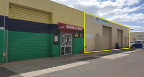 Factory, Warehouse & Industrial commercial property for lease at 3&4/146-148 High Street Melton VIC 3337