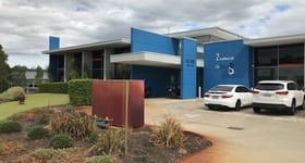 Offices commercial property for lease at 2 Ambitious Link Bibra Lake WA 6163