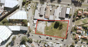 Factory, Warehouse & Industrial commercial property for lease at 2 Raymond Avenue Matraville NSW 2036