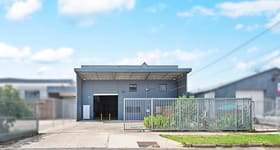 Factory, Warehouse & Industrial commercial property for lease at 66 Plateau Road Reservoir VIC 3073