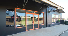 Offices commercial property sold at East Maitland NSW 2323