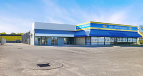 Factory, Warehouse & Industrial commercial property for lease at 1, 510 Guildford Road Bayswater WA 6053