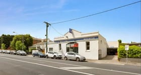 Showrooms / Bulky Goods commercial property for lease at 75-79 Auburn Road Hawthorn VIC 3122