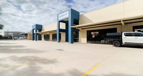 Offices commercial property for lease at 5/10 John Hines Avenue Minchinbury NSW 2770