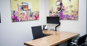 Serviced Offices commercial property for lease at 141 Cardigan Street Carlton VIC 3053