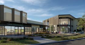 Shop & Retail commercial property for lease at 223 Bridge Road Melton VIC 3337