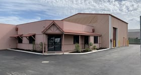 Factory, Warehouse & Industrial commercial property for sale at 11-17 Mercantile Way Malaga WA 6090