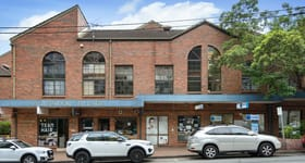 Shop & Retail commercial property for lease at Shop 62/47 Neridah Street Chatswood NSW 2067