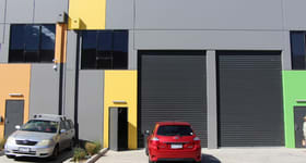 Factory, Warehouse & Industrial commercial property for lease at 6/13 -17 Culverlands Road Heidelberg West VIC 3081