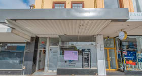 Shop & Retail commercial property for lease at 883 High Street Thornbury VIC 3071