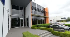 Showrooms / Bulky Goods commercial property for lease at Ground Floor 36 Brandl St Eight Mile Plains QLD 4113