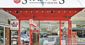 Offices commercial property for lease at 1  Office/39 Mahoneys Road Forest Hill VIC 3131