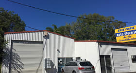 Industrial / Warehouse commercial property for lease at 4/66 Price Street Nambour QLD 4560