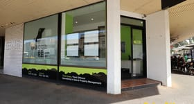 Shop & Retail commercial property for lease at 3/84-86 Fitzmaurice Street Wagga Wagga NSW 2650
