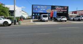 Factory, Warehouse & Industrial commercial property for lease at 3/17 Moss Street Slacks Creek QLD 4127