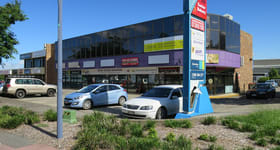 Offices commercial property for lease at Units 7,9,10-12/84 Wembley Road Logan Central QLD 4114