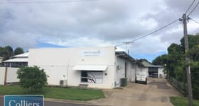 Industrial / Warehouse commercial property for lease at Units 2 & 3/50 Tully Street South Townsville QLD 4810