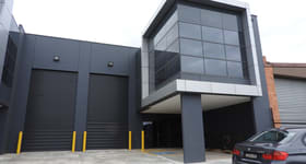 Factory, Warehouse & Industrial commercial property for lease at 2/19 Elma Road Cheltenham VIC 3192