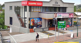 Offices commercial property for lease at 4/254 Waterworks Road Ashgrove QLD 4060