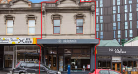 Shop & Retail commercial property for lease at 173 Elizabeth  Street Hobart TAS 7000