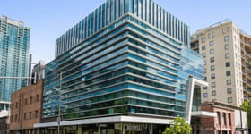 Offices commercial property for lease at Suite 3.06/7 Jeffcott Street West Melbourne VIC 3003