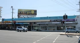 Offices commercial property for lease at 6b/2563 Gold Coast Highway Mermaid Beach QLD 4218