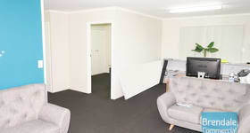 Medical / Consulting commercial property for lease at 13/357 Gympie Rd Strathpine QLD 4500