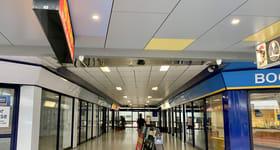 Shop & Retail commercial property for lease at Shop 4/3290 Surfers Paradise Boulevard Surfers Paradise QLD 4217