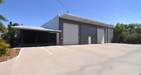 Showrooms / Bulky Goods commercial property for sale at 28 AUSCAN CRESCENT Garbutt QLD 4814