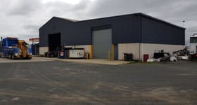 Factory, Warehouse & Industrial commercial property for lease at 244-252 Princes Drive Morwell VIC 3840