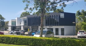 Shop & Retail commercial property for lease at 2/28 Metroplex Avenue Murarrie QLD 4172