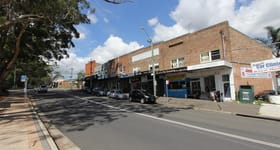 Offices commercial property for lease at Suite 2/7 Jannali Avenue Jannali NSW 2226