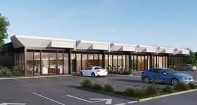 Shop & Retail commercial property for lease at 1235 Plenty Road South Morang VIC 3752