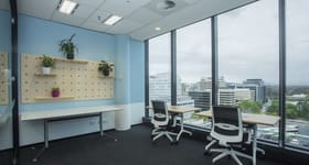 Serviced Offices commercial property for lease at lvl 9 /121 Marcus Clarke Street Canberra ACT 2600