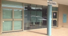 Offices commercial property for lease at 7/169 Newcastle Street Fyshwick ACT 2609