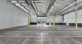 Factory, Warehouse & Industrial commercial property for lease at 6/33 Little Kyle Rutherford NSW 2320