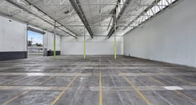 Factory, Warehouse & Industrial commercial property for lease at 3-9/33 little Kyle Rutherford NSW 2320