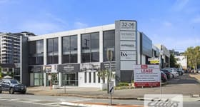 Shop & Retail commercial property for lease at 32 Doggett Street Newstead QLD 4006