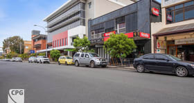 Offices commercial property for lease at Level 1/11 Montgomery Street Kogarah NSW 2217
