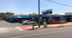 Medical / Consulting commercial property for lease at Shop 5/25 Benabrow Av Bellara QLD 4507
