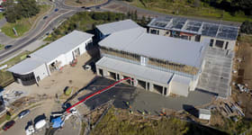 Showrooms / Bulky Goods commercial property for lease at Penrith NSW 2750