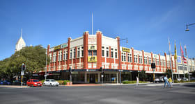 Shop & Retail commercial property for lease at Level 1, 1/569 Dean Street Albury NSW 2640