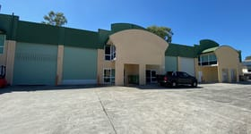Factory, Warehouse & Industrial commercial property for lease at 5/11 Riverside Place Morningside QLD 4170