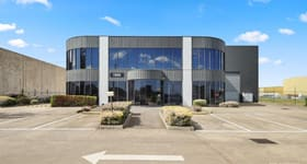 Offices commercial property for lease at 1942-1944 Sydney Road Campbellfield VIC 3061